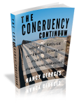 The Congruency Continuum
