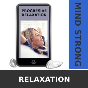 progressive.relaxation